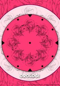 Рисовая бумага Mondodecoupage, арт.OL 017 ― HandMadeDecor